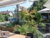 Roessli-Stehrenberg-Gartenlaube-002